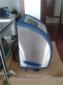 DominoA320,全新上市,易操作--无锡邦信