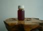 防腐固化剂