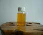 供应环氧涂层固化剂