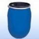 水性胶水增稠剂HT-205