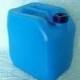 水性油墨增稠剂HT-603