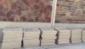 出口国外文化石模具 人造磨菇石 电视背景墙文化石模具