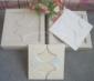 背景墙硅胶模具 背景墙模具制作流程 树脂背景墙模具厂家